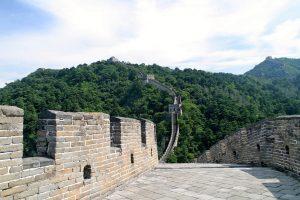 UBC Experts Discuss China-Canada Ties