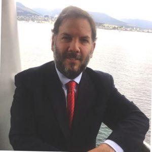 Gabriel Castillo Devoto