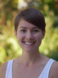 Juliane Collard