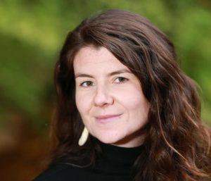 Danielle Gendron