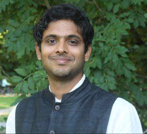 Sandeep Pai