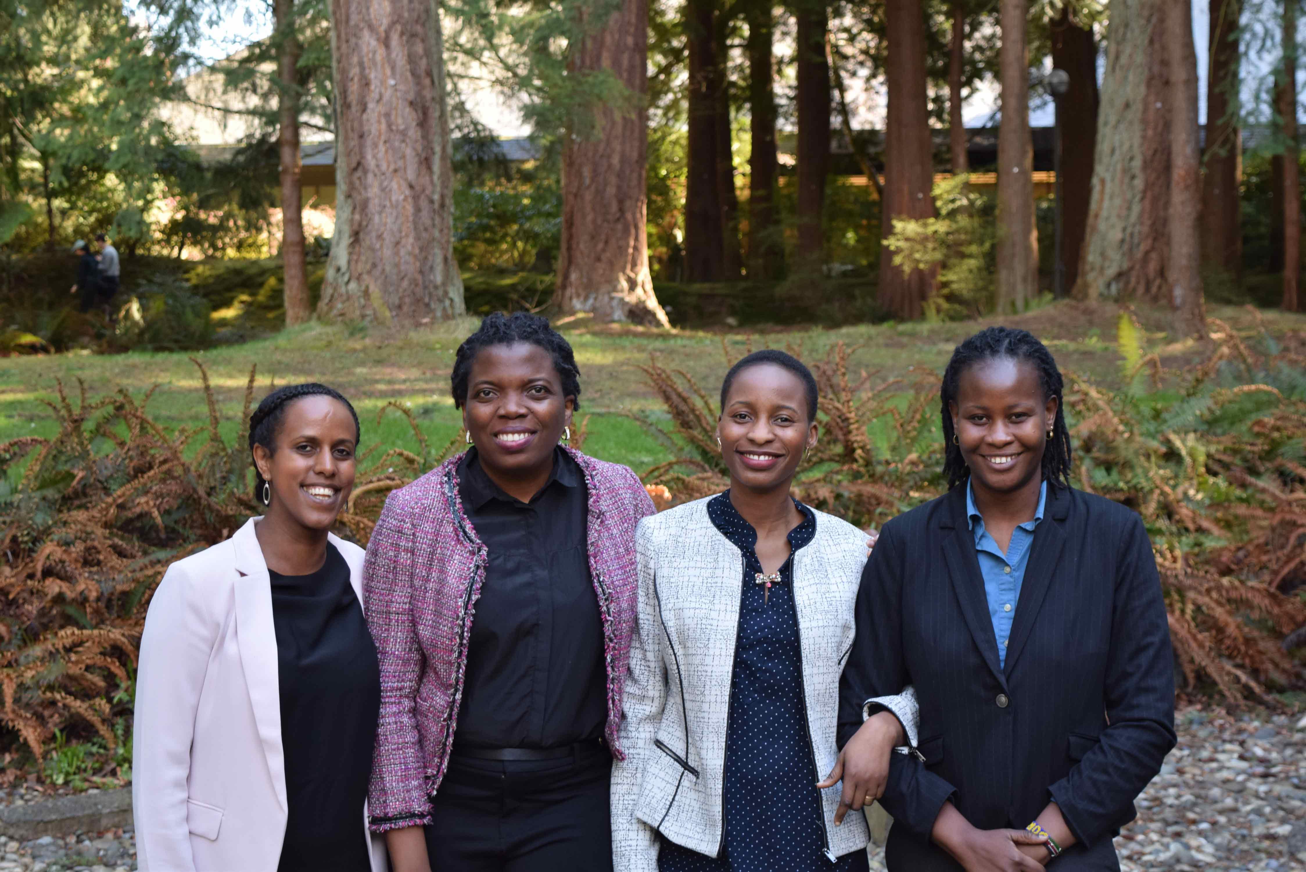 ALT Scholars 2019