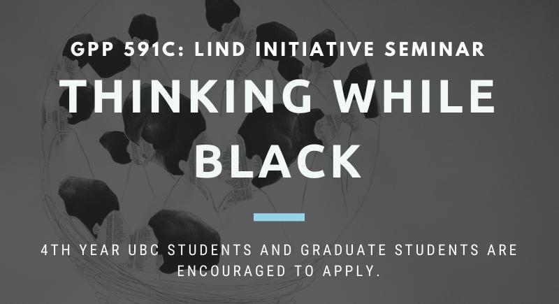 2020 Lind Initiative Seminar
