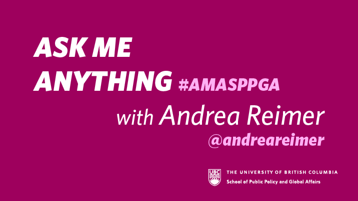 Andrea Reimer AMA Term1-2_Website