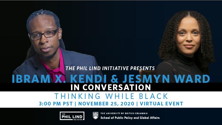 Lind 2020 Jesmyn Ward Talk Graphics_Website