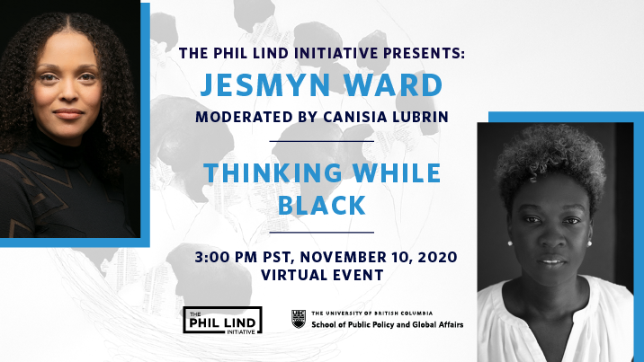 Lind 2020 Jesmyn Ward Talk Graphics_Website
