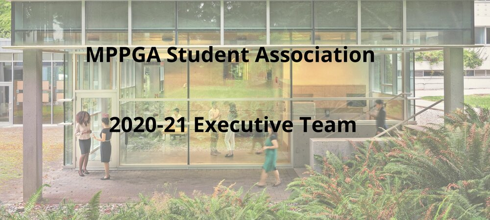 MPPGA+Student+Association