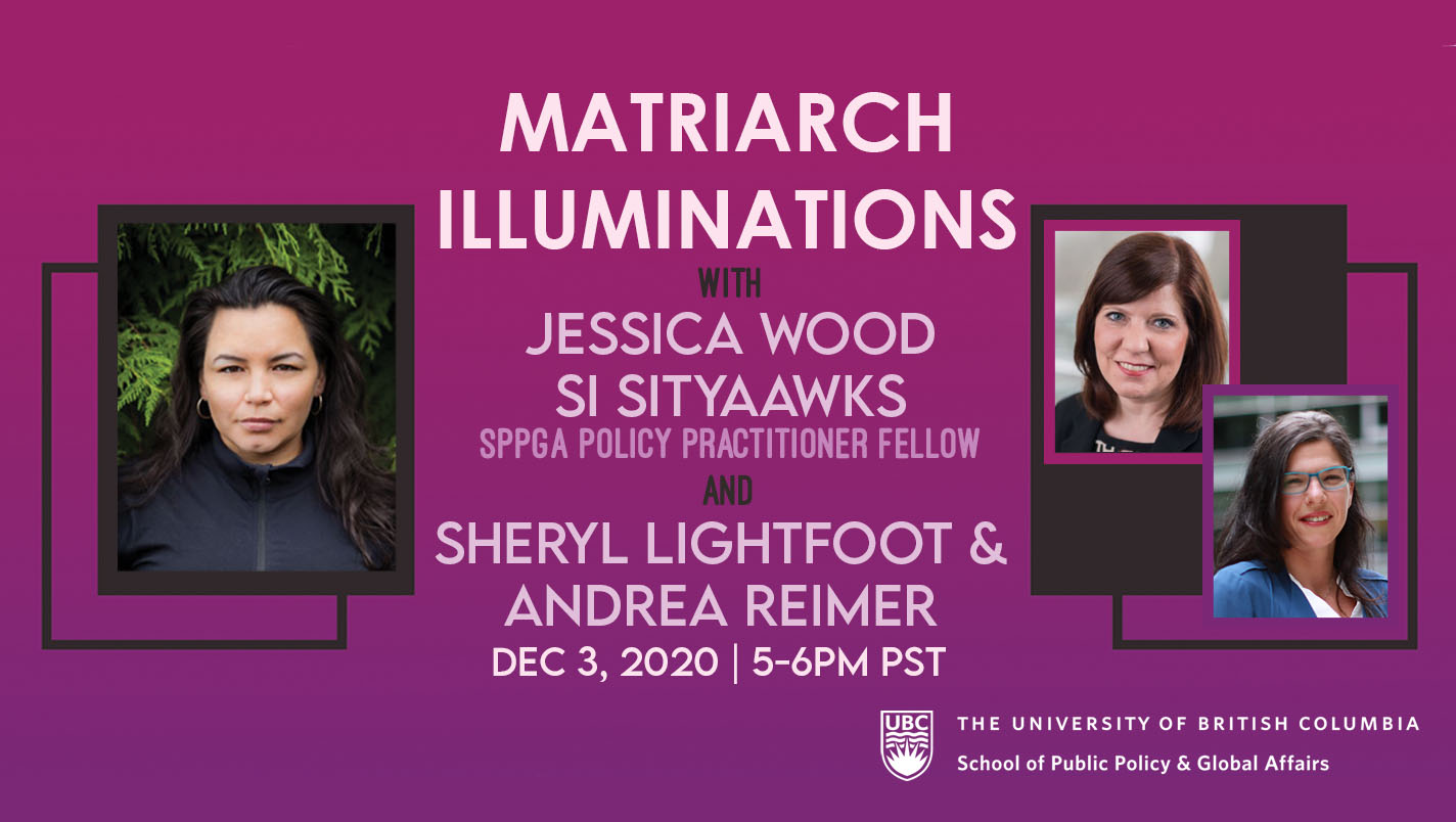 Matriarch Illuminations Graphics_Dec 3_Website