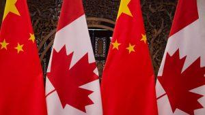 Disputa China-Canadá: el juego político detrás de la condena a muerte de Robert Schellenberg